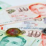 licensed money lender Singapore